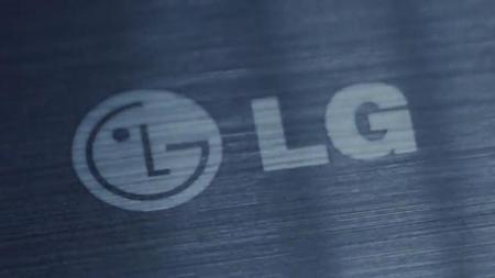 AdDuplex registra un nuevo terminal de LG con Windows Phone 8.1 y pantalla de 5 pulgadas