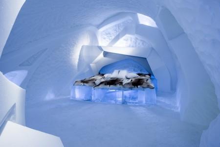 Ice Hotel Suecia1
