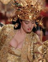 'La maldición de la flor dorada' inaugurará la IV Muestra De Cine Fantástico de Madrid