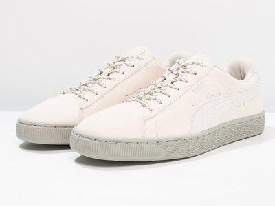 Las zapatillas Puma Suede Classic Weatherproof están en Zalando por 35,95 euros tras un 60% de descuento