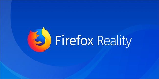 Firefox Reality es el nombre del primer navegador que llega pensado para explotar la Realidad Virtual... y es multiplataforma