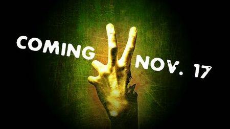 'Left 4 Dead 2' anunciado y primer tráiler [E3 2009]
