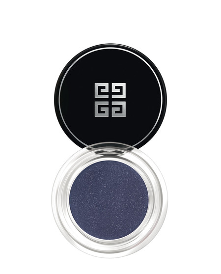 Sombra Azul Givenchy