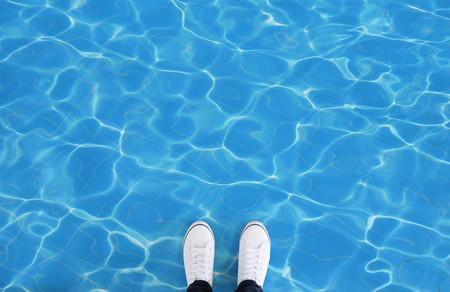 Siete pavimentos de fantasía para poner el verano a tus pies