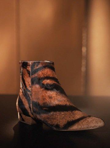 Uterque botas