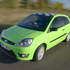 ford-fiesta-zetec-s-celebration