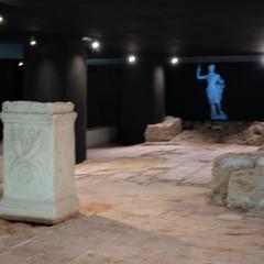 Foto 41 de 54 de la galería galeria-de-muestras-de-la-panasonic-lumix-g100 en Xataka Foto