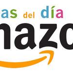 5 ofertas del día y ofertas flash en Amazon: informática y hogar para estrenar el fin de semana ahorrando
