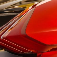 Foto 10 de 14 de la galería mitsubishi-xr-phev-concept en Motorpasión