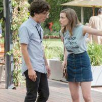 Teaser y fecha de estreno de 'Love', la comedia de Judd Appatow para Netflix