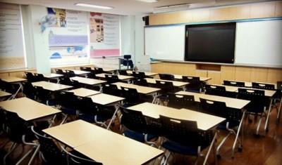 Cursos MOOC gratis en español: las mejores opciones