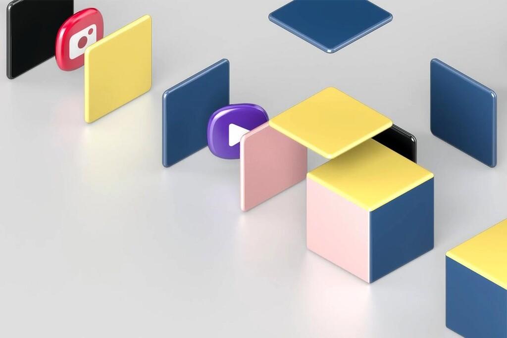 Un nuevo evento Samsung Galaxy Unpacked tendrá lugar la semana que viene: posibles Galaxy S21 FE y Galaxy Tab S8 a la vista