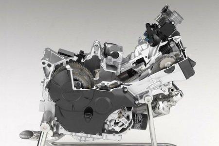 Motor-Honda-700cc-transversal