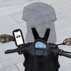 Foto 74 de 81 de la galería seat-mo-escooter-125 en Motorpasión México