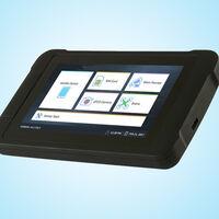Qué son los Cellebrite UFED Touch 2 que ha comprado el Gobierno por más de 150.000 euros