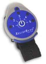 Reloj antimareos para los viajes
