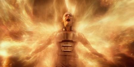 'X-Men: Fénix Oscura', crítica: el cierre de la saga no está a la altura del legado mutante