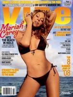 Mariah Carey en Bikini para Vibe