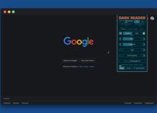 Lightshot, otra forma de hacer capturas de pantalla