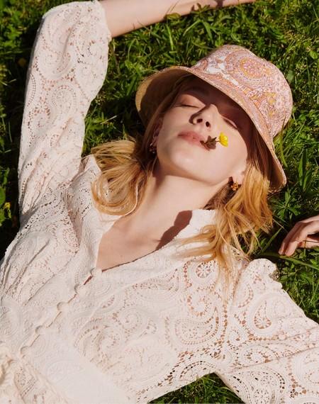 El último perfume que se ha colado en nuestro neceser de verano es de bebé, huele a limpio y reconforta un montón