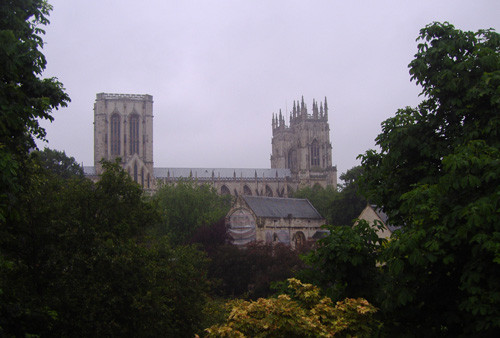 Foto de York (9/12)