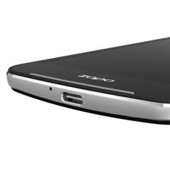 Foto 6 de 10 de la galería zopo-speed-8 en Xataka Android