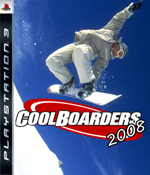 coolboarders20082228.jpg