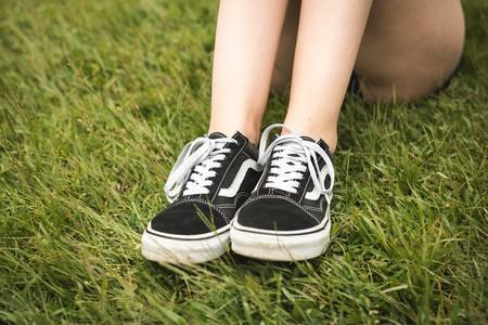"""Zapatillas Vans desde 23 euros en """"El Gran evento de Moda"""" de Amazon"""