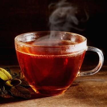 Cómo se prepara y cuáles son los beneficios del té de romero