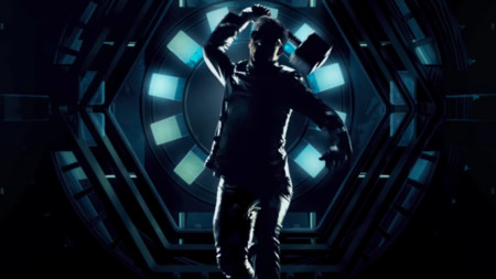 'Popstar: Never Stop Never Stopping', tráiler de la provocativa comedia con Andy Samberg