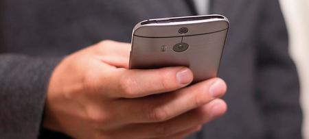 ¿Telcel podría echar atrás algunos de los beneficios de la Reforma en Telecomunicaciones?