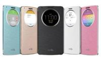 LG QuickCircle es oficial antes de la presentación del LG G3