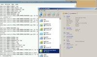 VirtualBox 3.2 final ya se puede descargar