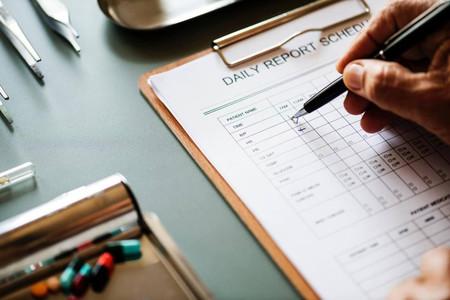 Dos de cada tres empresas esperan que sus empleados estén disponibles fuera de horario