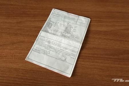 Más trámites de la DGT desde casa: ya se puede pedir por teléfono un duplicado de la ficha de la ITV y el informe del coche