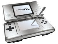 DS2Key: transforma tu DS en un pad inalámbrico para PC