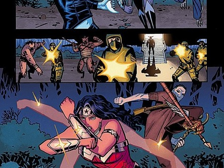 Wonder Woman Sangre2