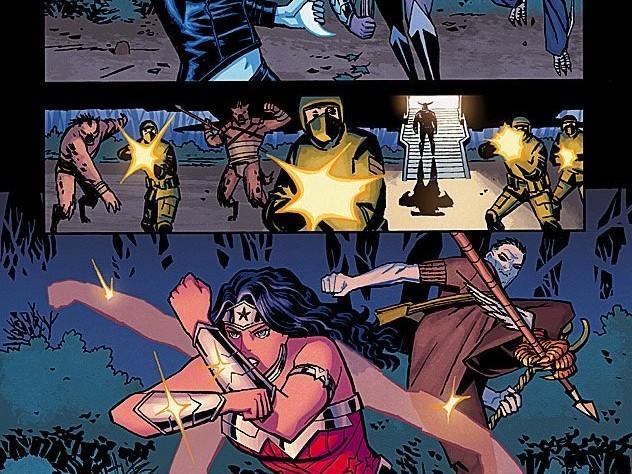 Wonder Woman Sangre2