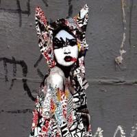 ¿Cuánto pagarías por descubrir el mejor street art de Londres?