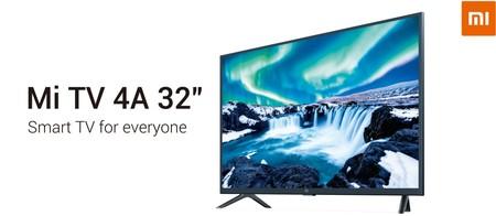 Xiaomi Tv32