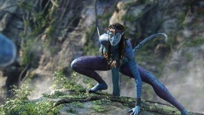 Oscars 2010: La mejor fotografía la tiene 'Avatar'