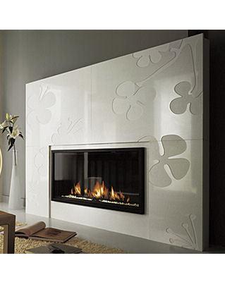 chazelles-pivoines-design-fireplace.jpg