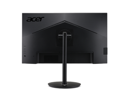 Acer Monitor Xf272 Photogallery