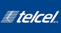 IFT anuncia que reevaluara multas que se le perdonaron a Telcel y Televisa