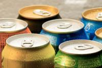 Coca Cola y Pepsi eliminarán de sus bebidas una polémica sustancia química