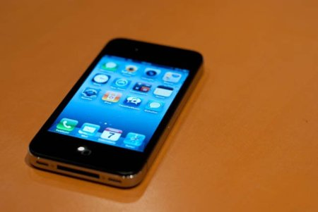 iOS 4.2 oculta una nueva función para administrar eficientemente las redes