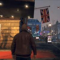 Según Ubisoft, Watch Dogs: Legion se mantendrá imparcial respecto a los mensajes políticos del título