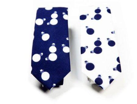 Alexander Olch para Colette, ¿buscas una corbata original?