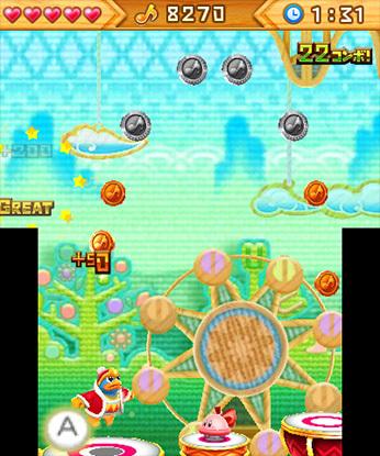 Foto de 110114 - Kirby Triple Deluxe (15/15)