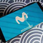 Movistar Libre trae una sorpresa bajo la manga: Política de Uso Justo en México de 500 MB a velocidad máxima cada 24 horas